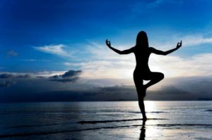 Como : Corso Yoga 2017 @ Fitclub Italia    Como   Lombardia   Italia