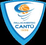 Logo_Pallacanestro_Cantu