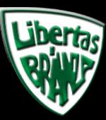 logo_libertas-3d