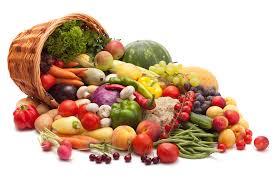 Corso di cucina vegana u cantù for you
