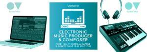 OPEN DAY - SCUOLA DI MUSICA - SPAZIO TRIBU' @ SPAZIO TRIBU' | Cantù | Lombardia | Italia