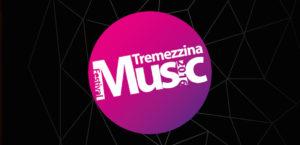 tremezzina-music-festival