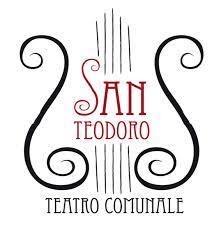 Teatro Comunale San Teodoro : Mostra: Lisergica di Andrea Cicala Pozzuoli @ Teatro San Teodoro | Cantù | Lombardia | Italia