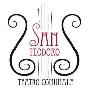 Inaugurazione della personale di  – DAVIDE AURILIA – @ Teatro San Teodoro | Cantù | Lombardia | Italia