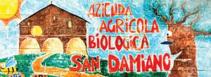 Centri estivi in fattoria - Azienda Agricola San Damiano @ Azienda Agricola Biologica San Damiano di Montorfano Sofia | Cantù | Lombardia | Italia