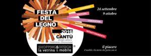 Festa del Legno | BOTTEGHE APERTE EREDI MARELLI @ Eredi Marelli | Cantù | Lombardia | Italia