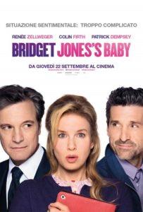 Bridget Jones's baby @ Cinelandia Cantù Lux | Cantù | Lombardia | Italia