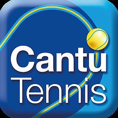 Tennis | TROFEO OPEN BCC CANTU' OPEN COMBINED SM+SF @ CIRCOLO TENNIS CANTu' | Cantù | Lombardia | Italia