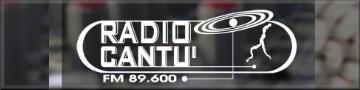 RadioCantu