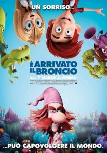 E' arrivato il Broncio @ Cinelandia Arosio | Arosio | Lombardia | Italia