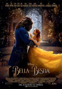 La Bella e la Bestia @ Cinelandia Cantù Lux | Cantù | Lombardia | Italia