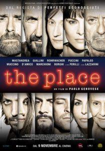 The Place @ Cinelandia Como | Como | Lombardia | Italia