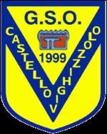 CastelloVighizzolo
