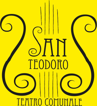 TeatroSanTeodoro