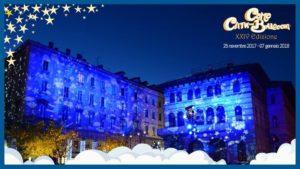 Città dei Balocchi | XXIV edizione @ Como | Como | Lombardia | Italia