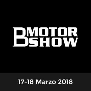 Brianza Motor Show @ Lariofiere - Como Lecco | Erba | Lombardia | Italia
