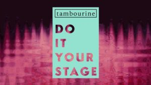 Do It Your Stage - il ̶n̶o̶s̶t̶r̶o̶ vostro open mic @ Arci Tambourine | Seregno | Lombardia | Italia