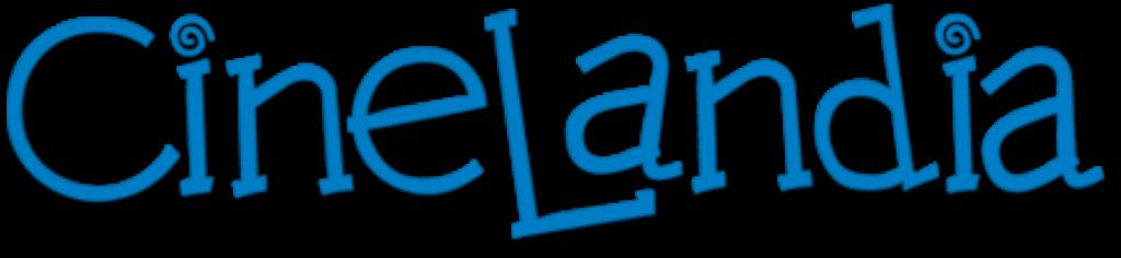 logoCinelandia