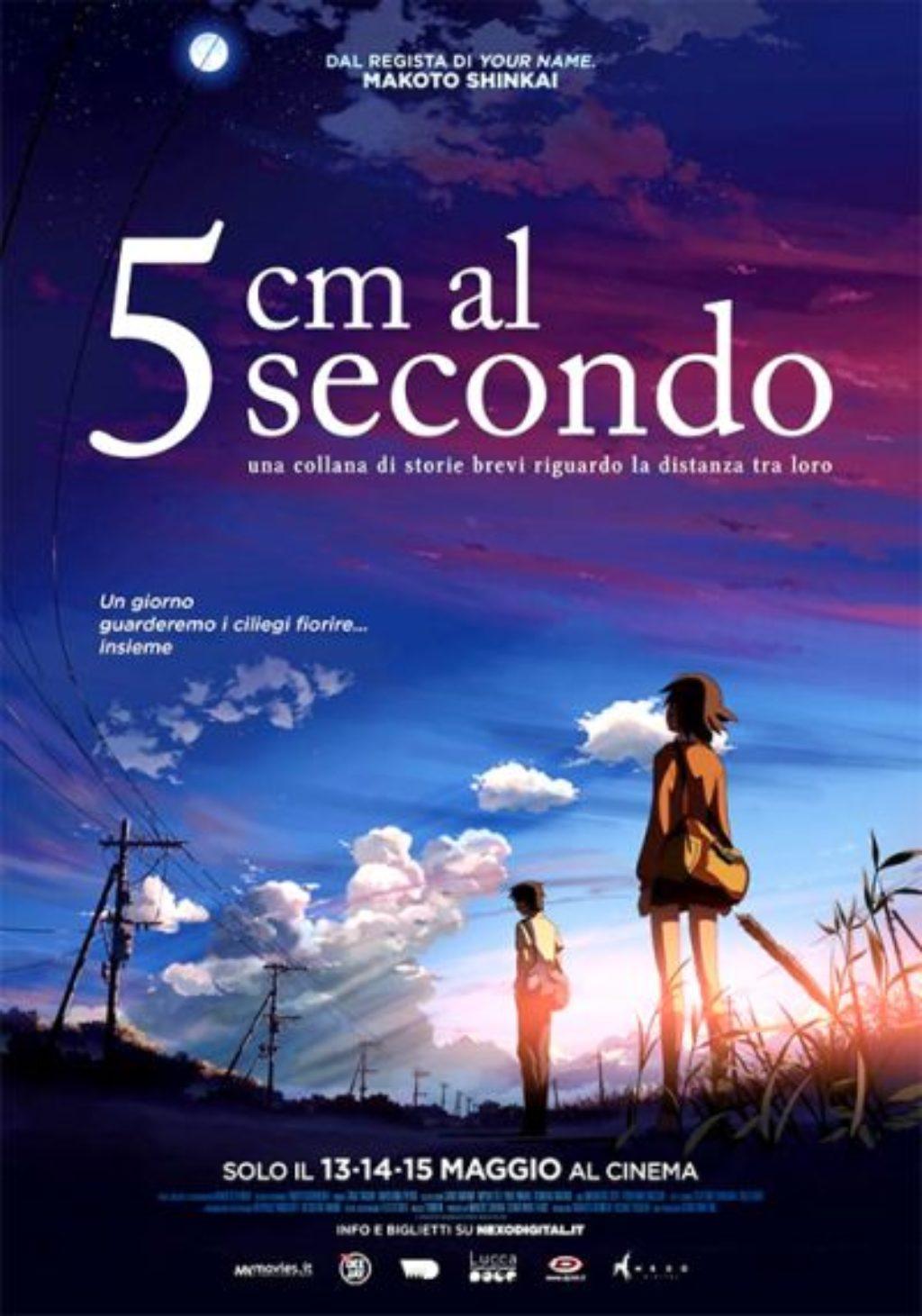 5cmalsecondo_big