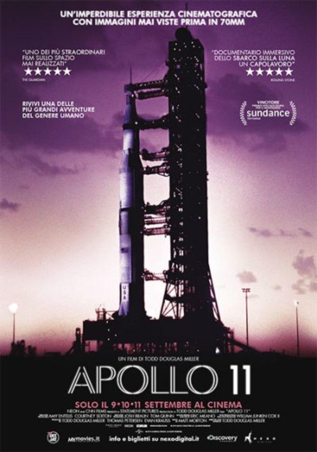 apollo11_big