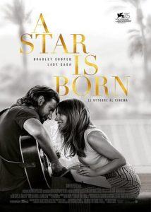 A Star is Born @ Cinelandia Arosio   Arosio   Lombardia   Italia