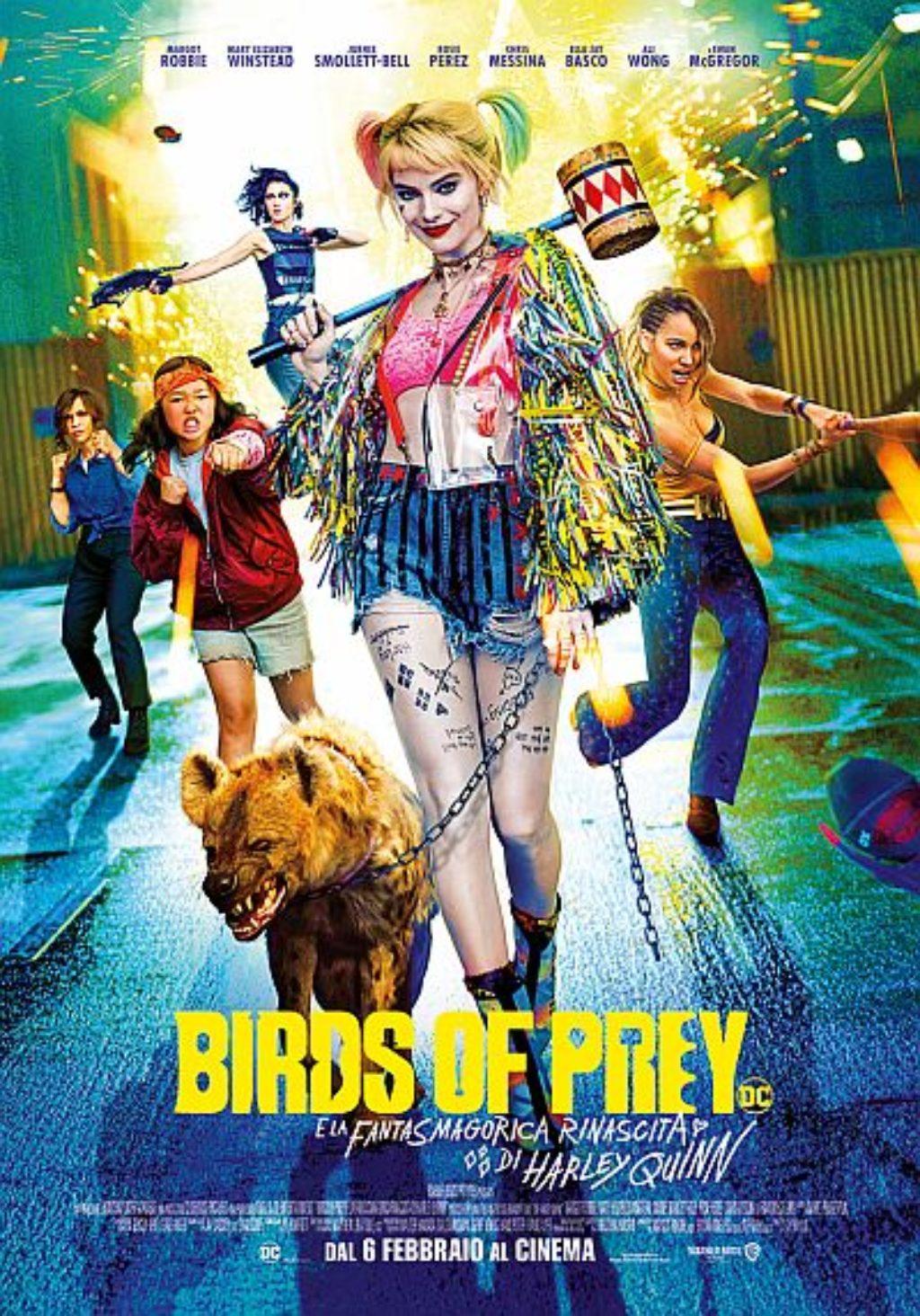 birdsofpreynew_big