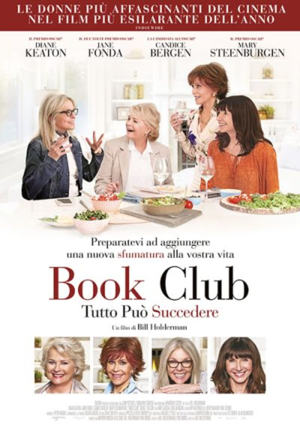 bookclub_big
