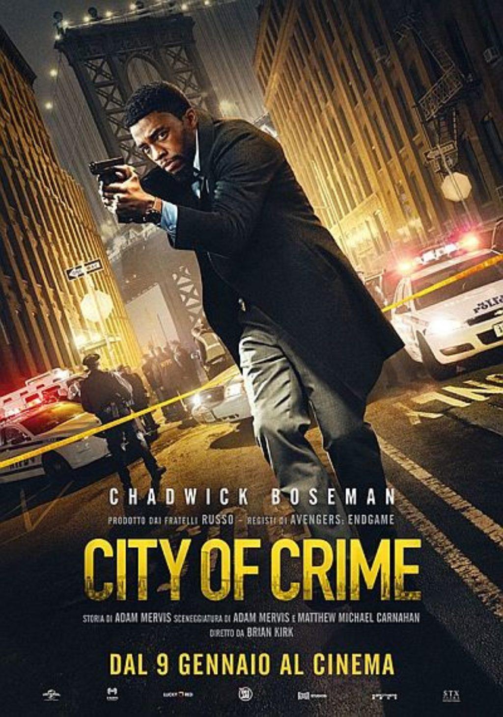 cityofcrime_big