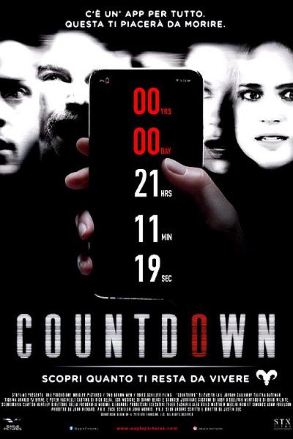 countdown_big