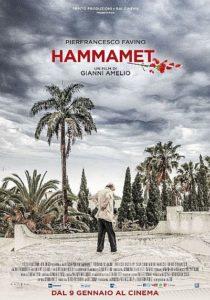 Hammamet @ Cinelandia Arosio | Arosio | Lombardia | Italia