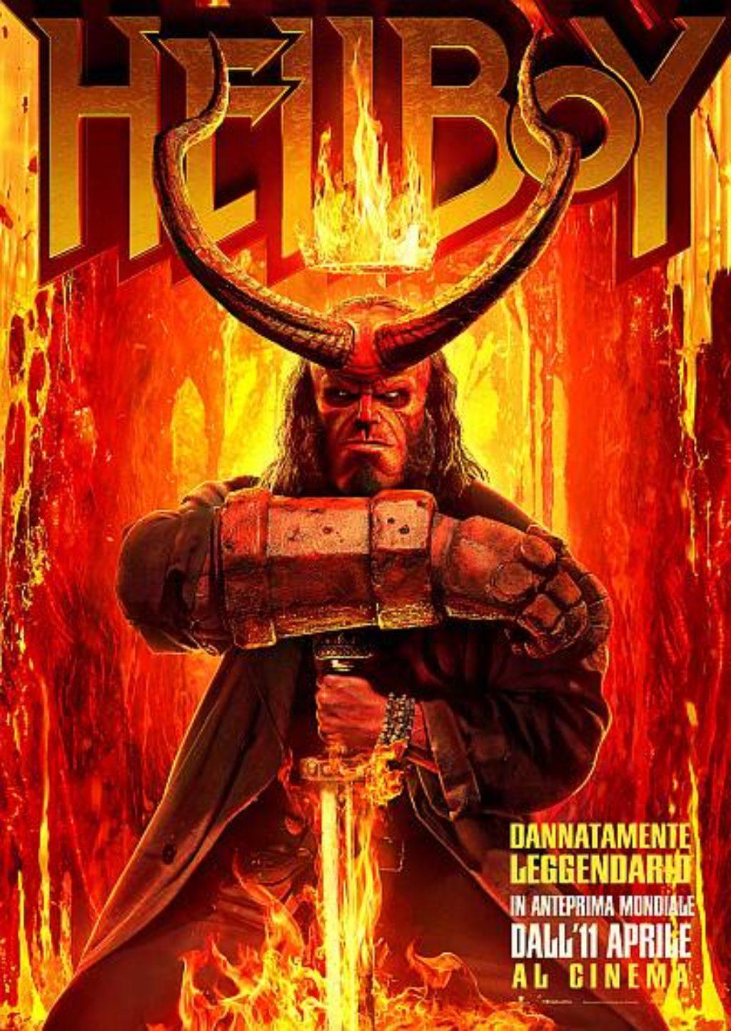 hellboy_big