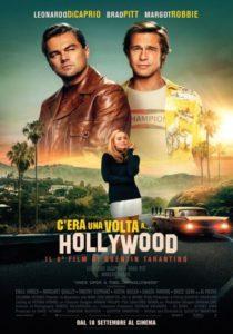 C'era una volta a...... Hollywood @ Cinelandia Arosio | Arosio | Lombardia | Italia
