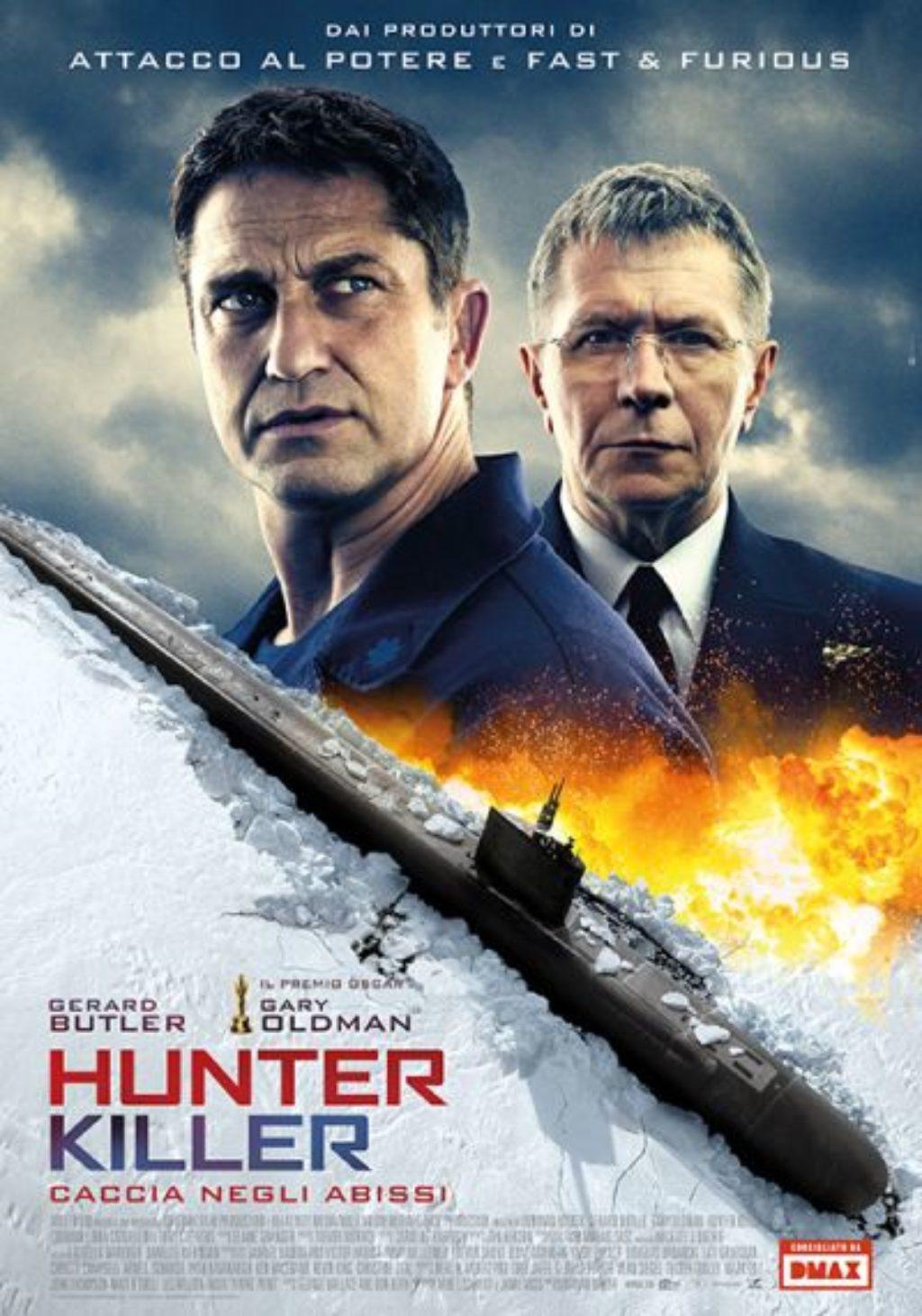 hunterkiller_big