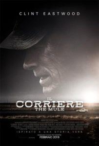 Il corriere - The mule @ Cinelandia Arosio   Arosio   Lombardia   Italia