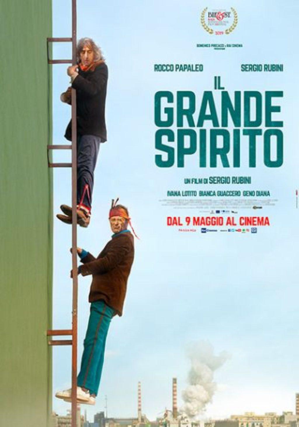 ilgrandespirito_big