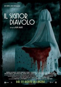 Il signor Diavolo @ Cinelandia Arosio | Arosio | Lombardia | Italia
