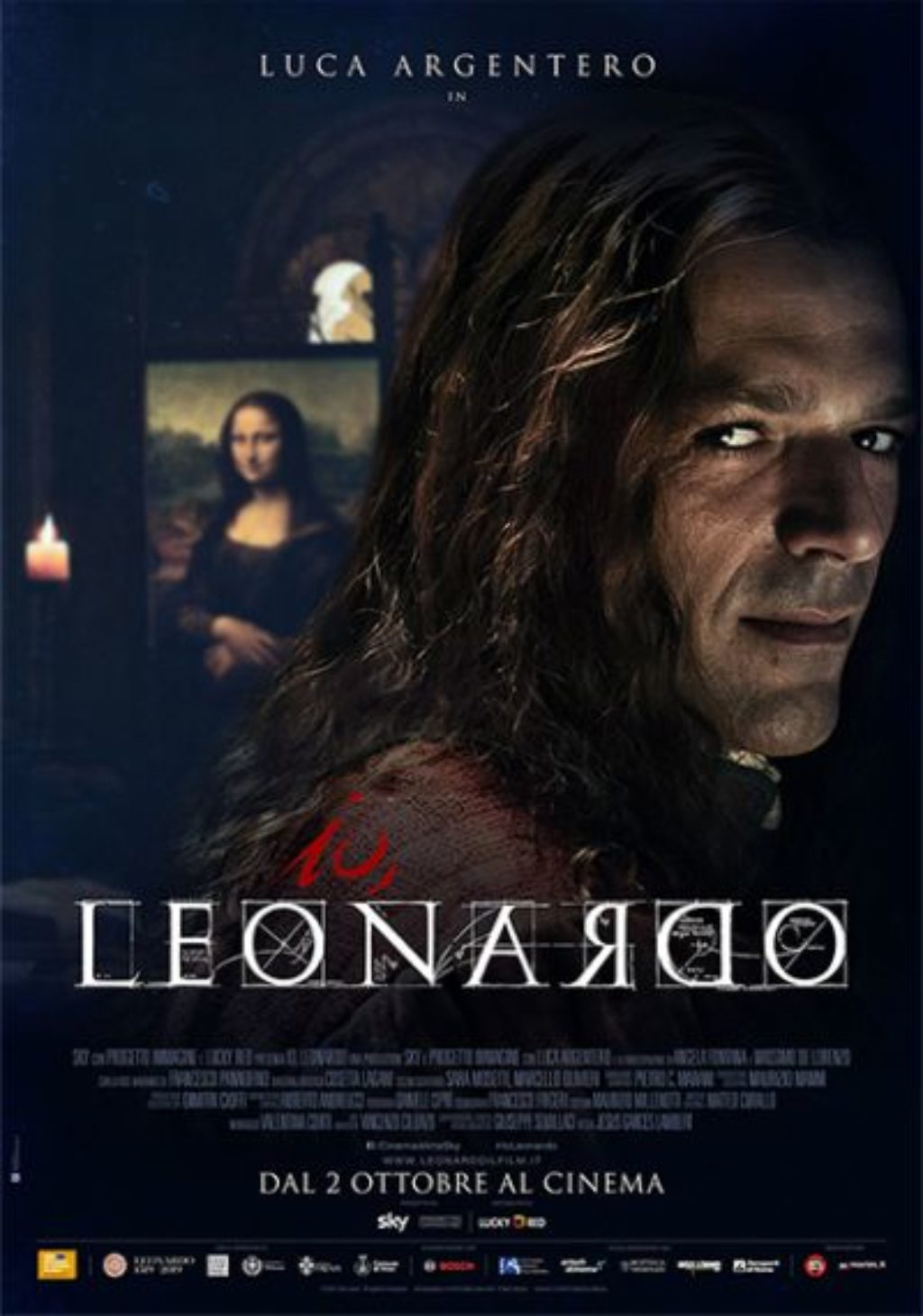 ioleonardo_big
