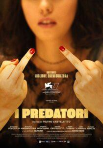 I predatori @ Cinelandia Arosio | Arosio | Lombardia | Italia