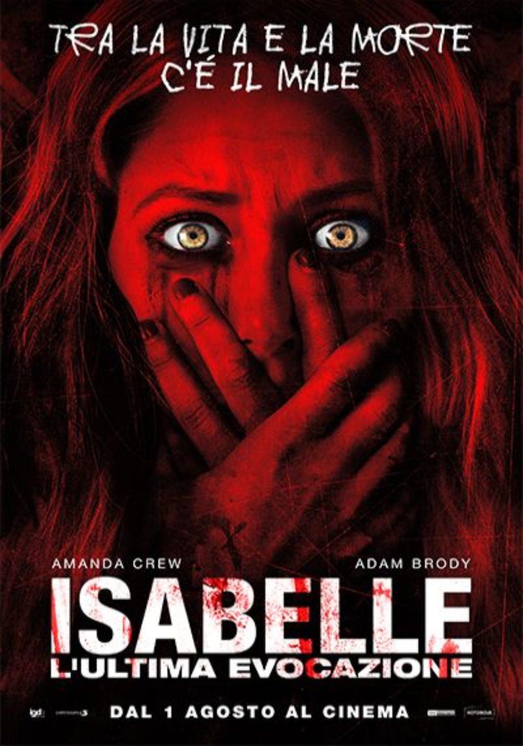 isabelle_big