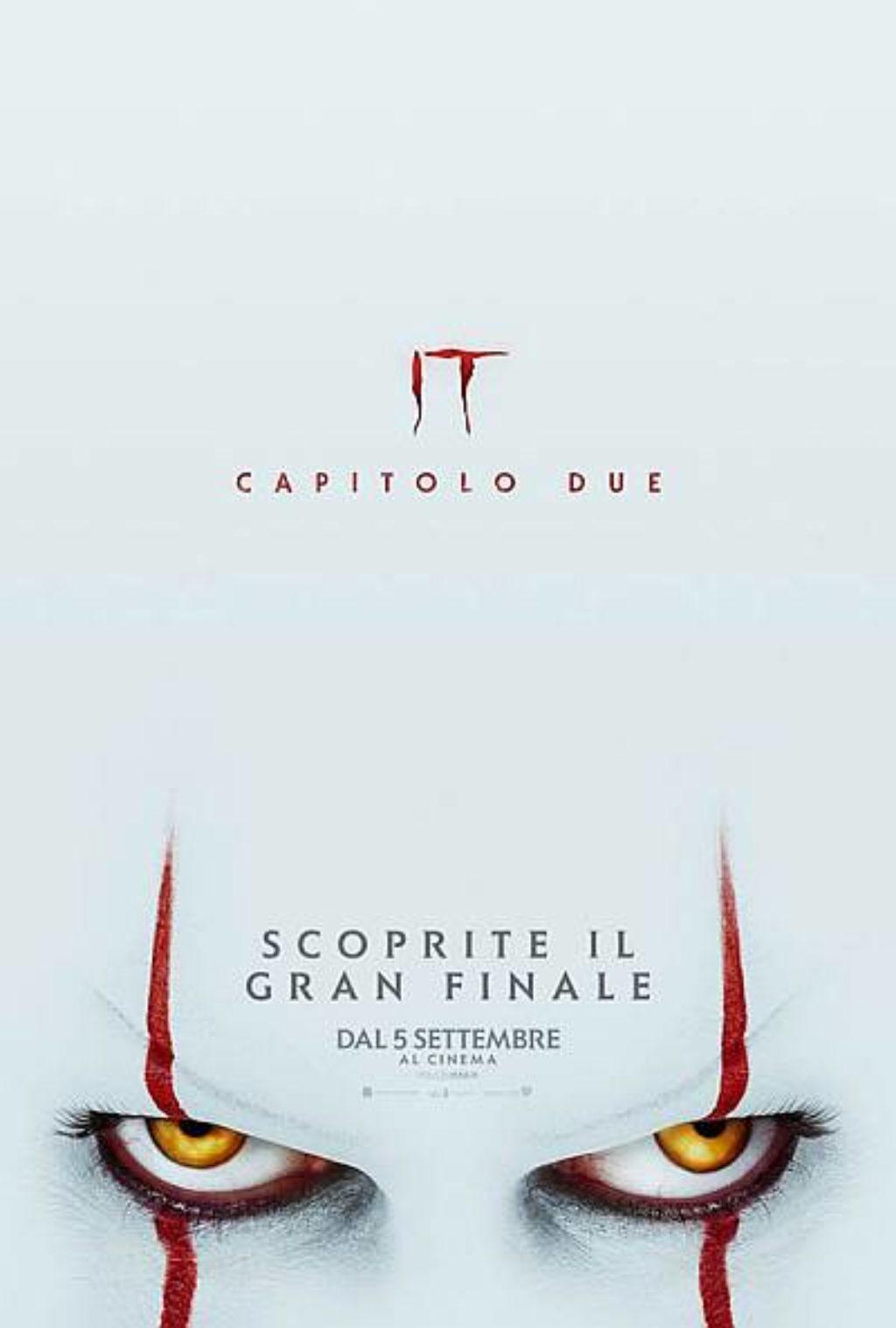 itcapitolo2_big