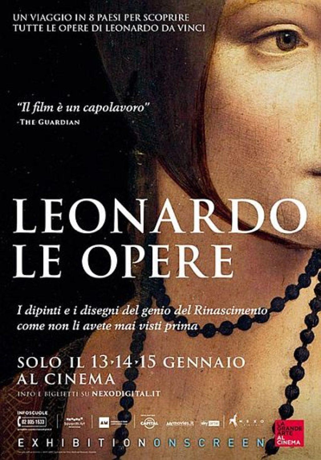 leonardoleopere_big