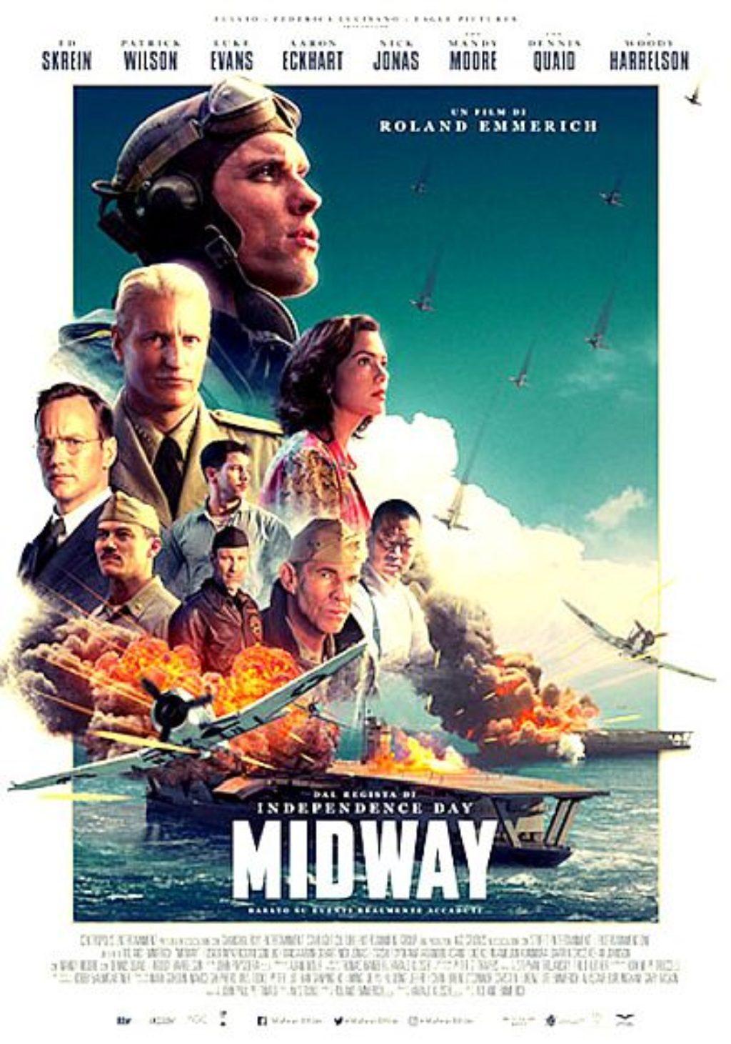midway_big