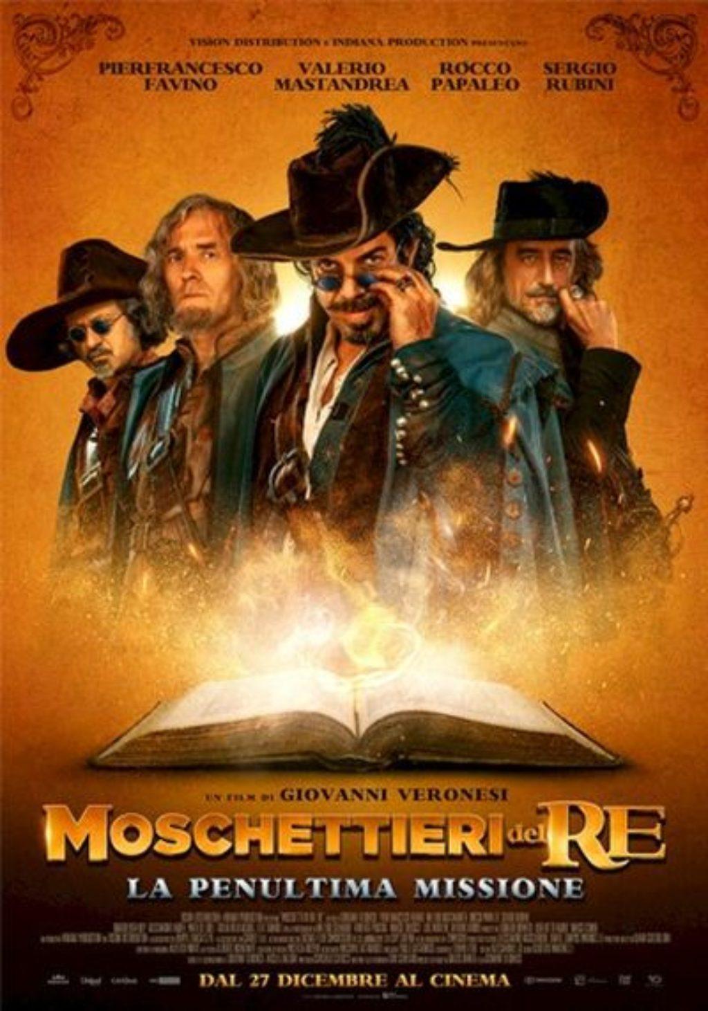 moschettieri_big