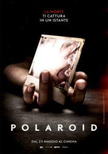 Polaroid @ Cinelandia Arosio | Arosio | Lombardia | Italia