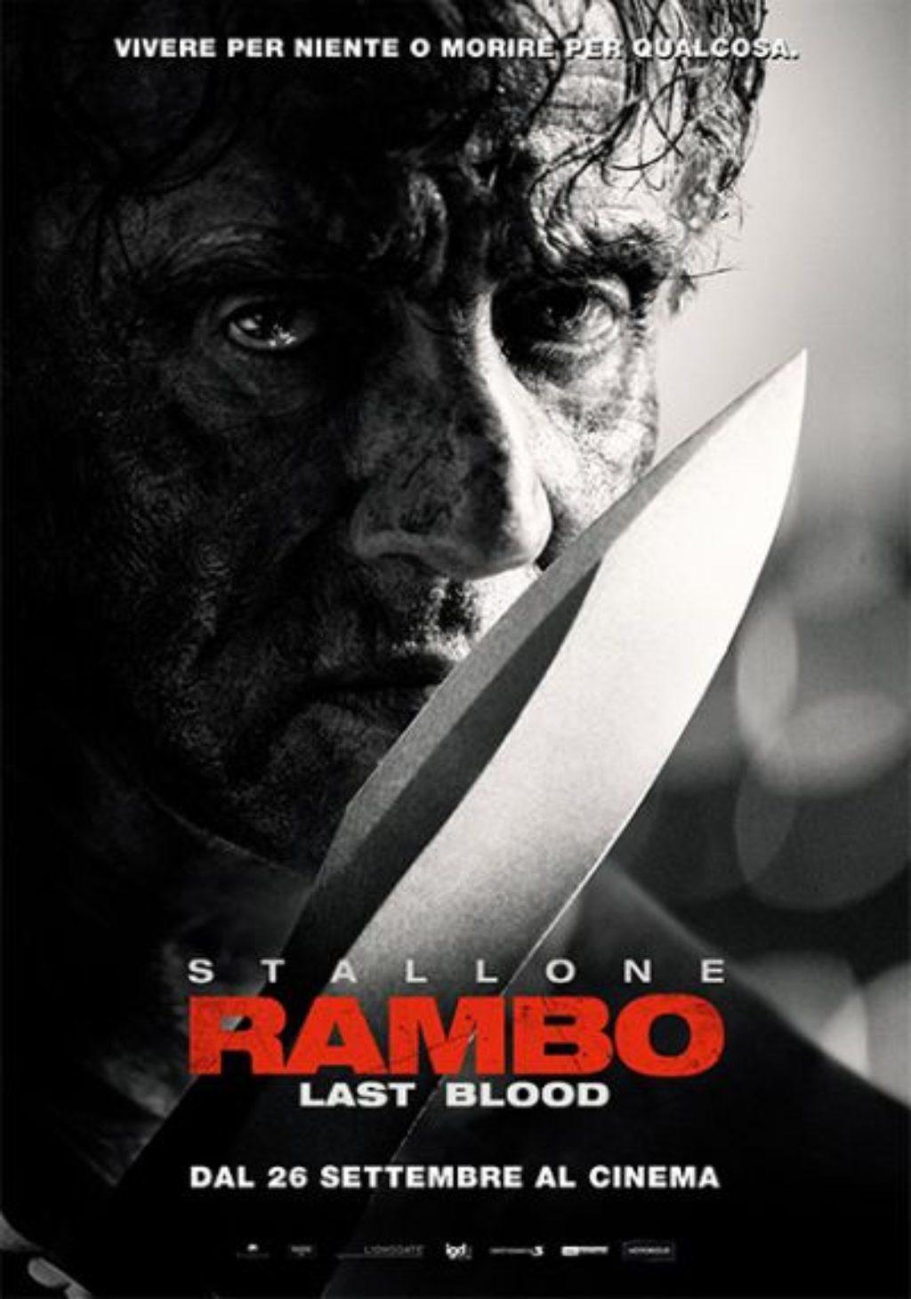 rambo_big (1)