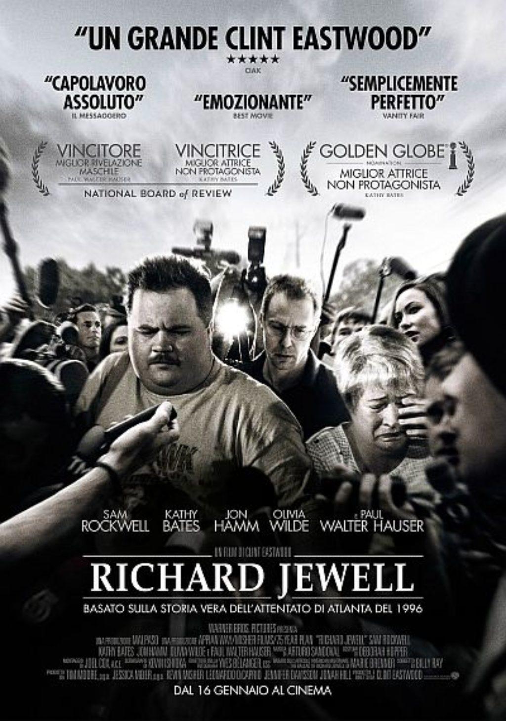 richardjewell_big