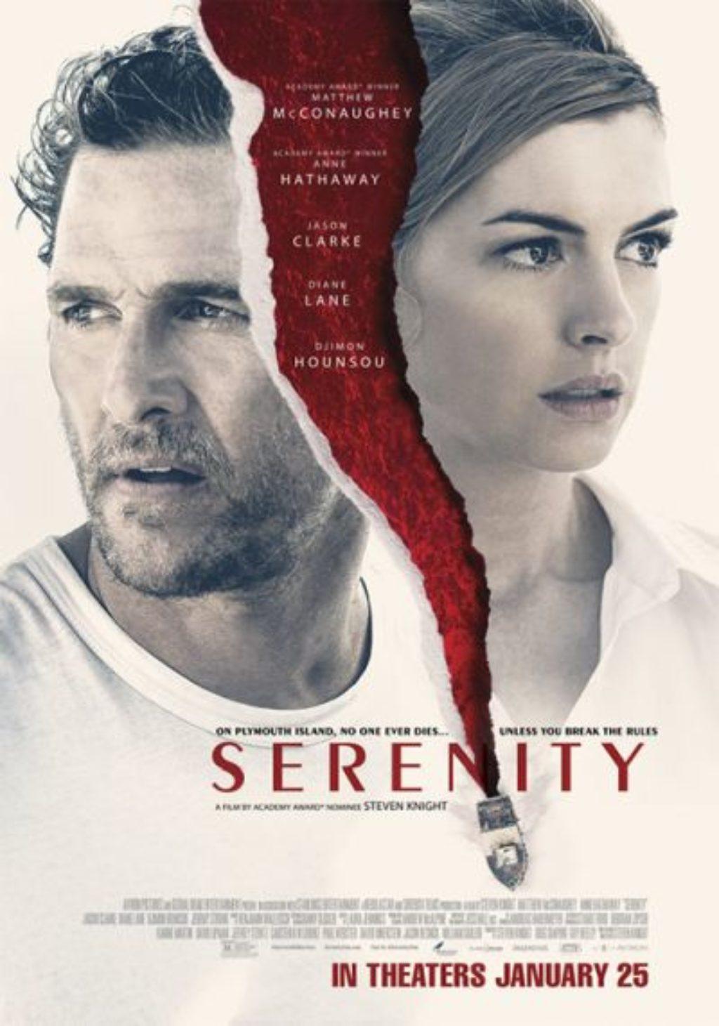 serenity_big