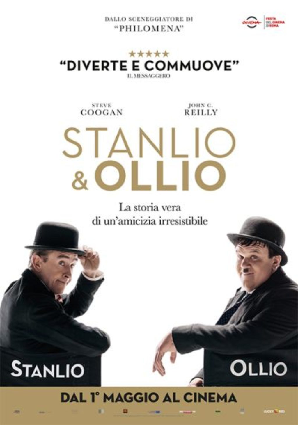 stanlioeollio_big