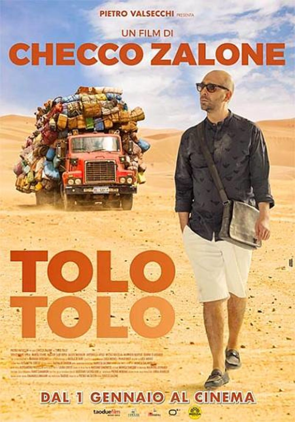 tolotolo_big