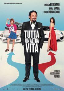 Tutta un'altra vita @ Cinelandia Arosio | Arosio | Lombardia | Italia